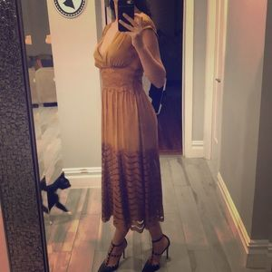 DKNY Dress 💃🏼💃🏼💃🏼